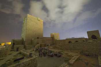 Castillo_Jaén_078-scb-jaen.jpg