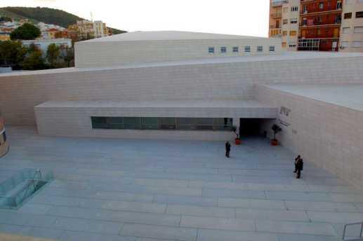 teatro03-scb-jaen.jpg