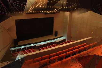teatro_infanta_leonor-scb-jaen.jpg