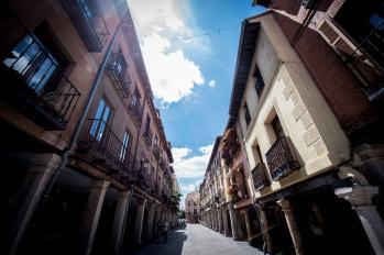 alcala-de-henares-2020-calle-mayor