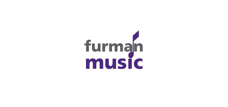 Furman Jazz Studies Releases 2018-2019 Slate of Events