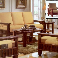 Where To Buy Chair Covers In The Philippines Armless Leather Wood Sala Set Pictures Pin On Pinterest Pinsdaddy