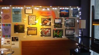 Photo Contest 2016