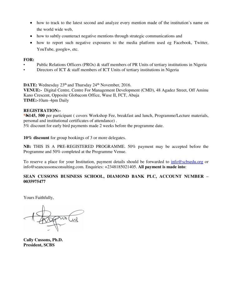 pro-letter-november-2016-page-002