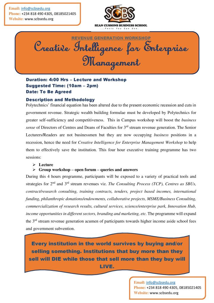 revenue-generation-workshop-poly-page-001