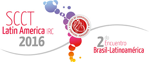 SCCT Latin America IRC 2016 y 2do Encuentro Brasil-Latinoamérica