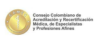 acrediación y recertificación médica