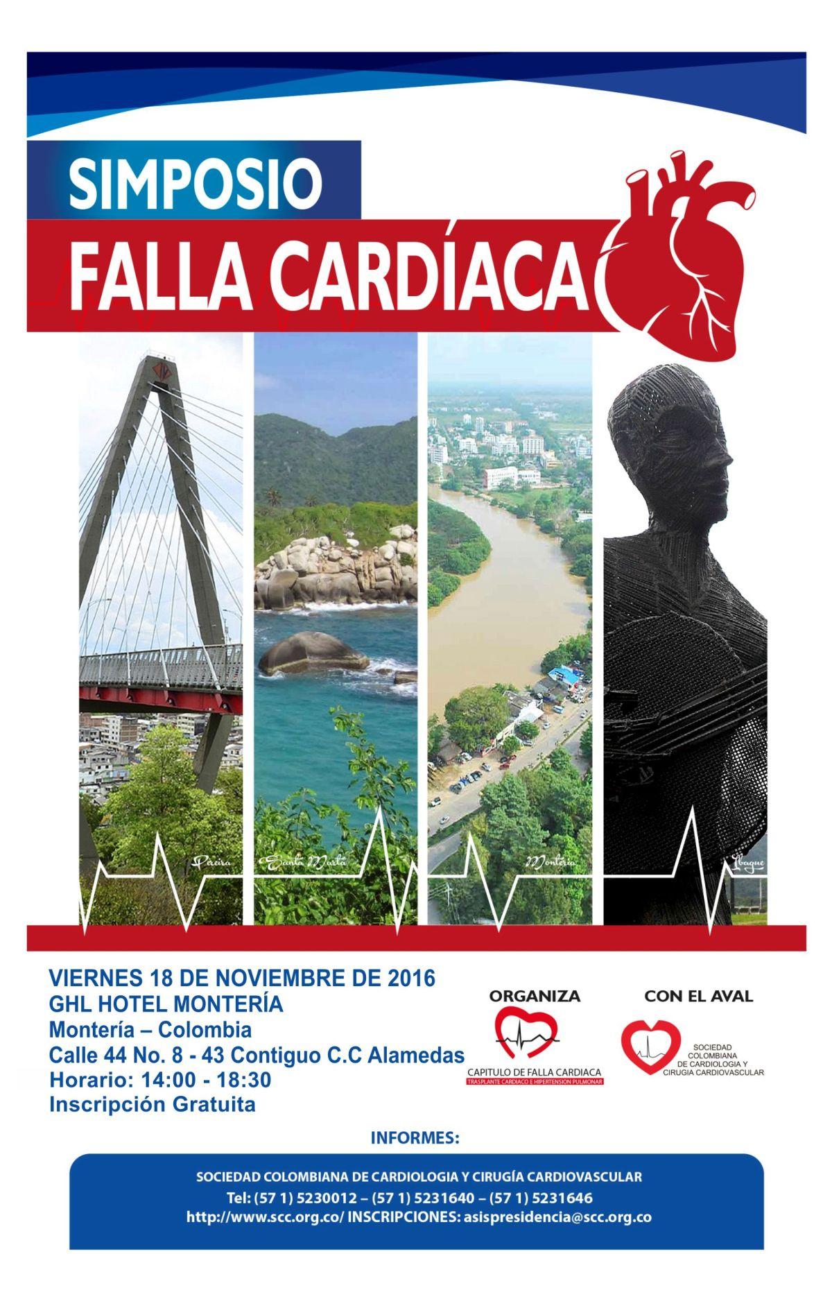 afiche falla cardiaca monteria (3)