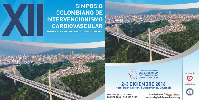 banner_simposio_bucaramanga_1_