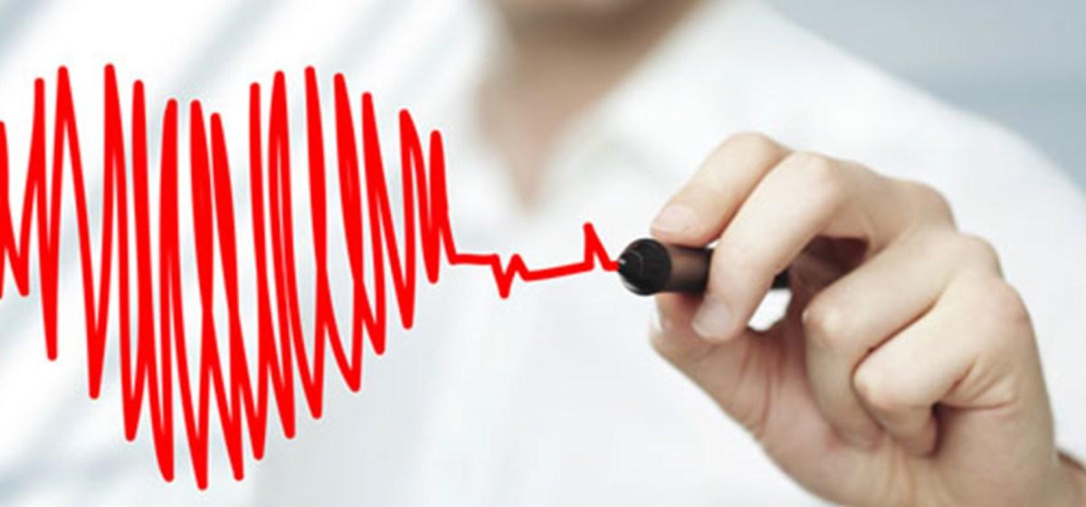 sociedad colombiana de cardiologia