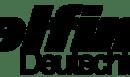 Sie tun es wieder – 2. Internationaler Delfina Deutschland-Cup U15 weiblich für die Jahrgänge 2002-2005
