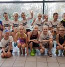 Sprintpokal des Chemnitzer PSV – zeigt her, was ihr gelernt habt …