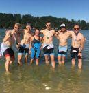 Koberbachtal-Triathlon / Landesliga