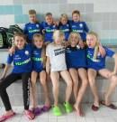 Landesvielseitigkeitstest der 4.Klasse in Leipzig – ein langer Tag für Sportler und Betreuer
