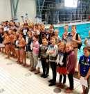 Ergebnisse vom Wasserflohcup in Plauen