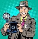 SCC Reporter gesucht