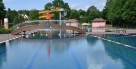 Wir schlagen Wellen – Badefeste in Wittgendsdorf und Gablenz laden ein