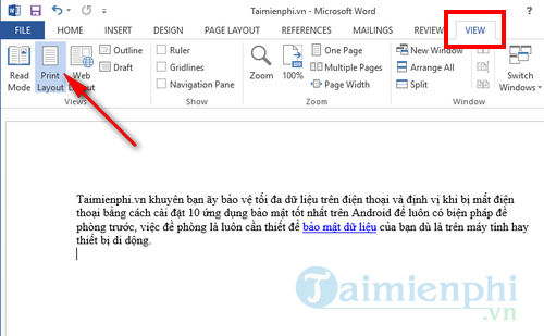 How to use the Ruler alignment ruler in Word – SCC