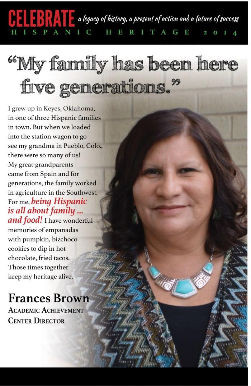 hhm-frances-brown-proof