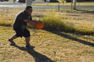 pumpkin-bowlingsm