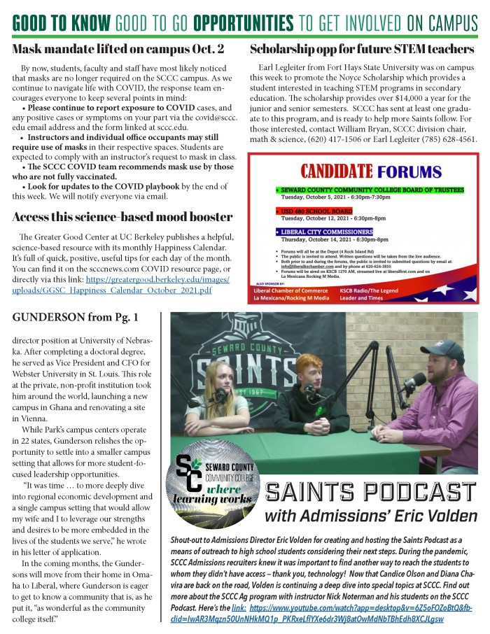 10.05.21 Saints in the Know final_Page_2