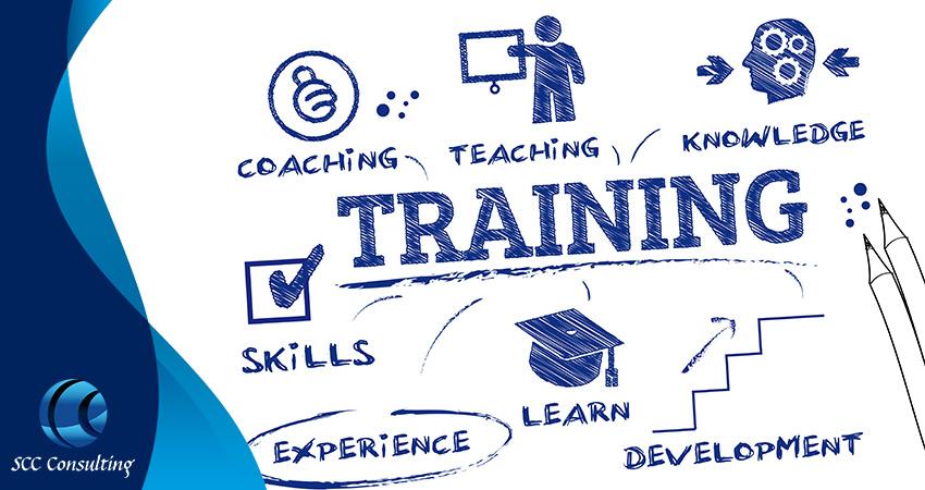 cursos de formación scc