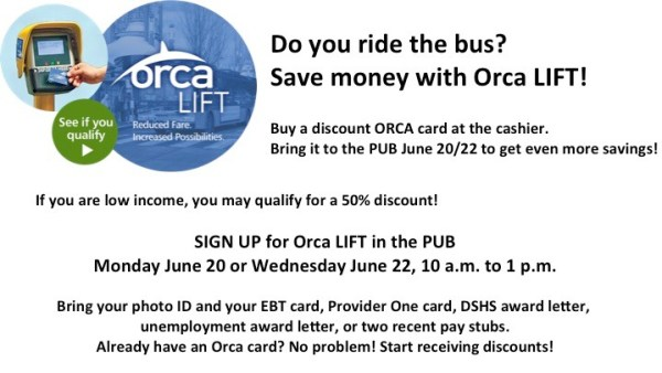 orca_crop
