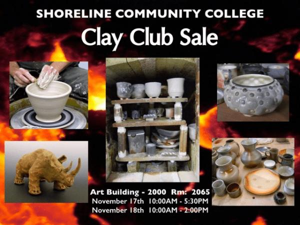 clay-club