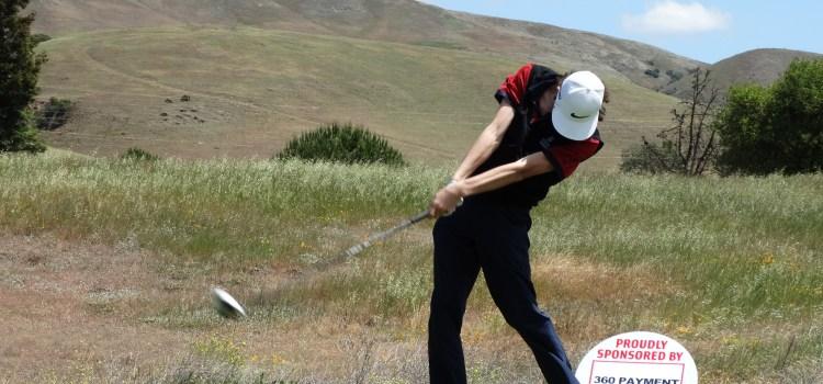 SCCDS 2014 Annual Charitable Golf Tournament