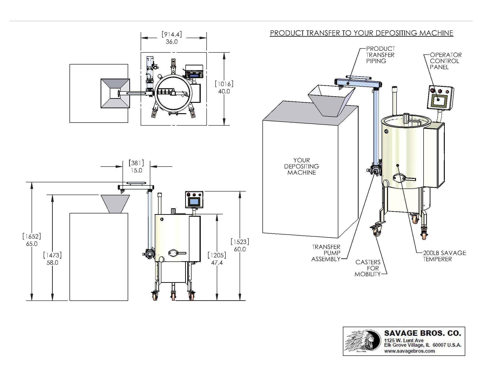 1975 ford duraspark wiring diagram ac motor circuit diagrams 702996 300ci l6 4 9l a