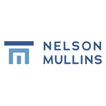 Nelsons Mullins
