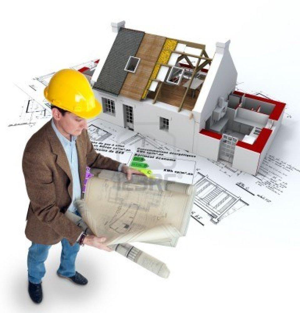SCCM Design Steps - Explained in Detail - Part # 1 (1/2)