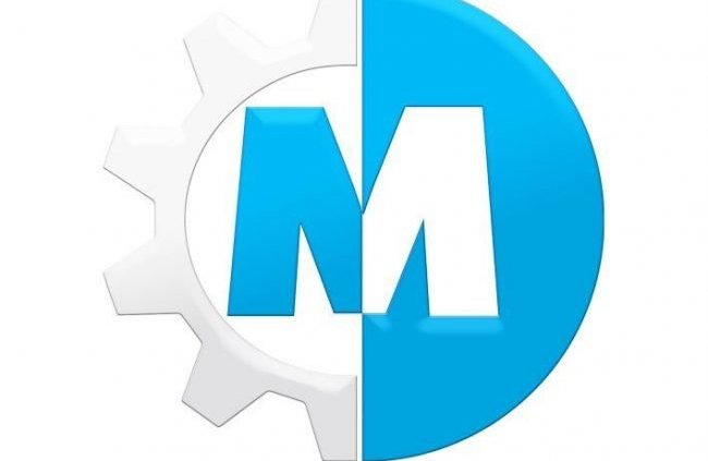 Windows 10 or Server 2016 offline WaaS servicing PowerShell module via OSDBuilder step-by-step