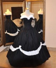 New Orleans Formal Dresses
