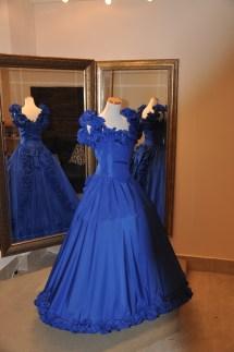Antebellum Dresses Costumes