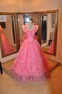 Southern Antebellum Dresses