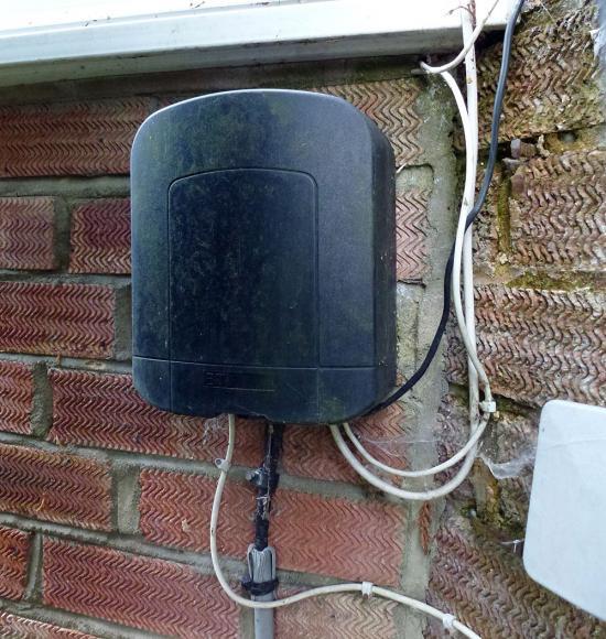 Bt External Junction Box Wiring