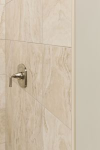 Beautifully Beige | schluter.ca