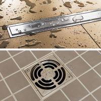 Shower System | schluter.com