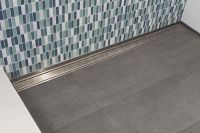 Schluter-KERDI-LINE | Drains | Shower System | schluter.com