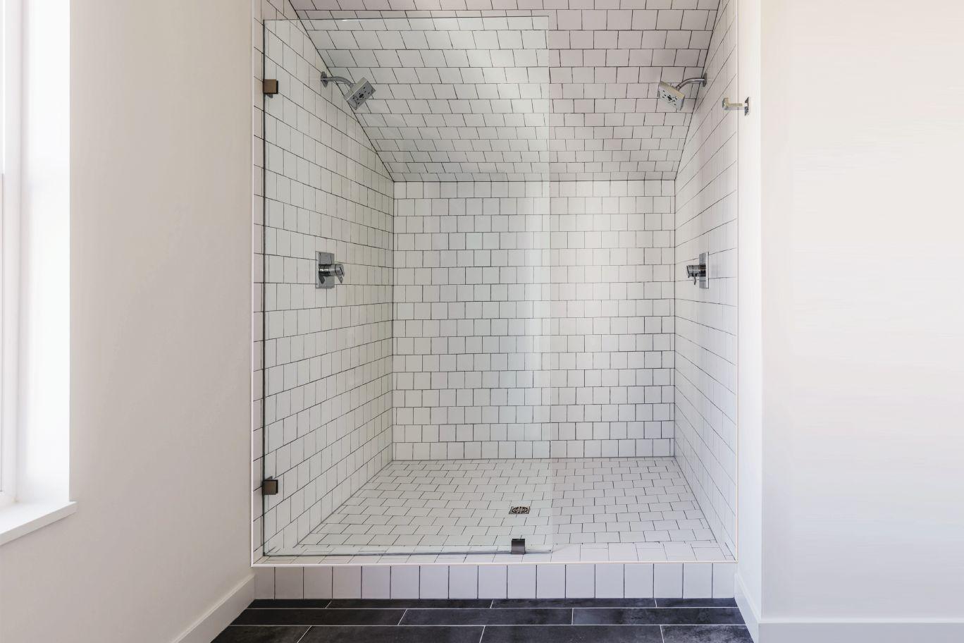 Schluter Kerdi Shower Kit Shower Tub Kits Shower