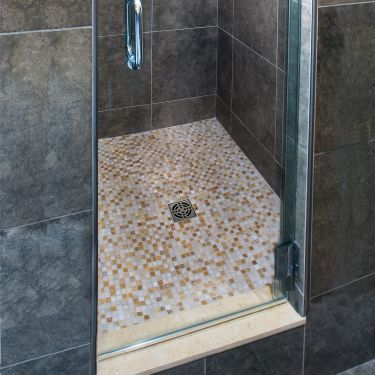 essential water management in tiled