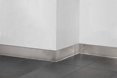 designbase sl higher stainless steel