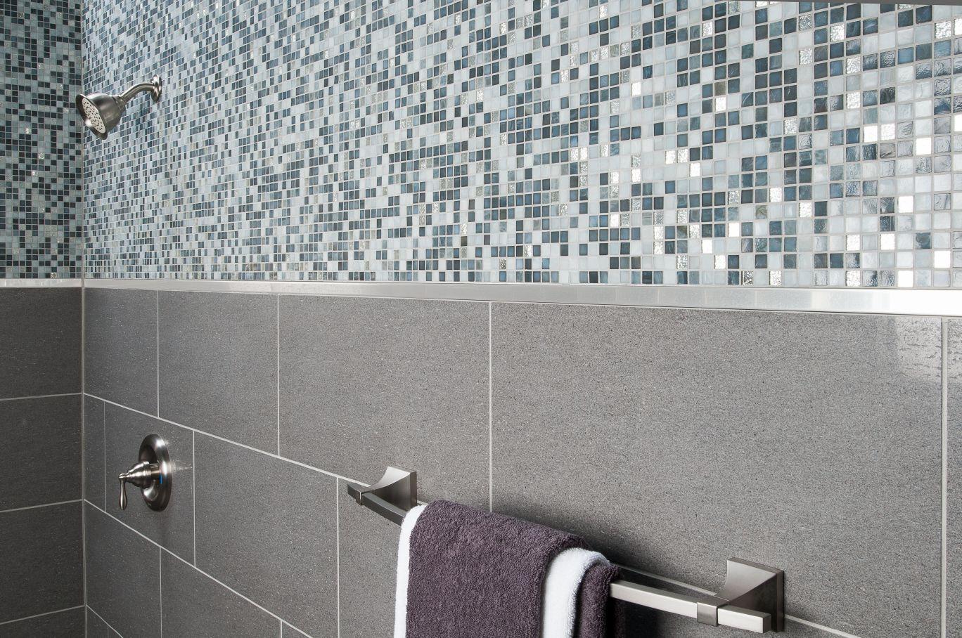 schluter designline decorative for