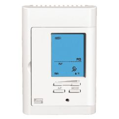 Nuheat Solo Wiring Diagram What Is A Dot Ditra Heat Thermostat 36