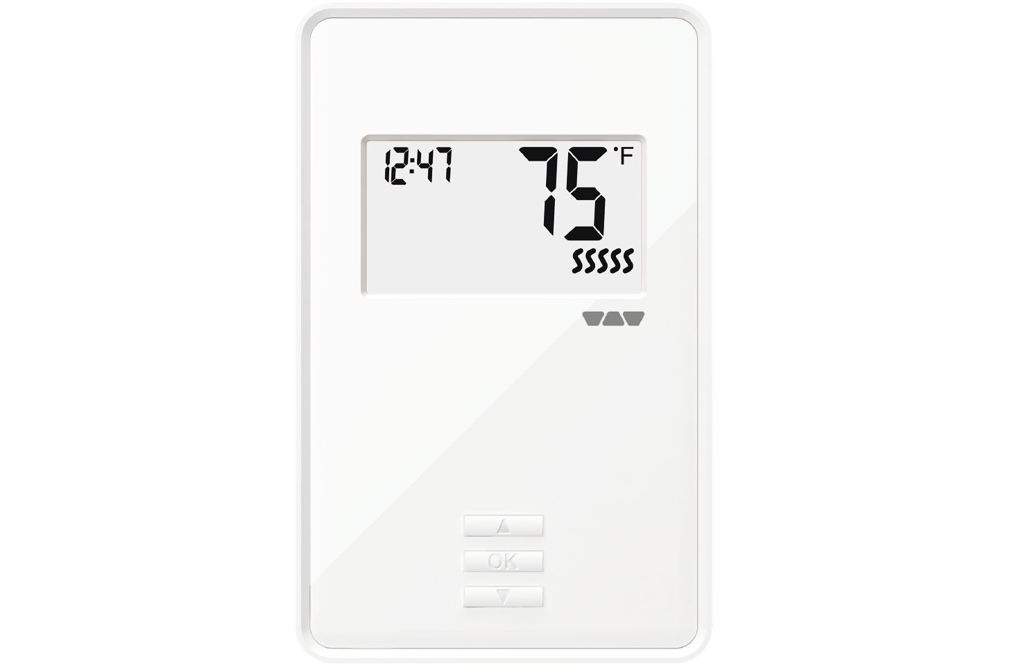 Ditra Heat E R Thermostat User Guide