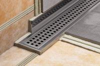 Schluter-SHOWERPROFILE-R | Profiles | Shower System ...