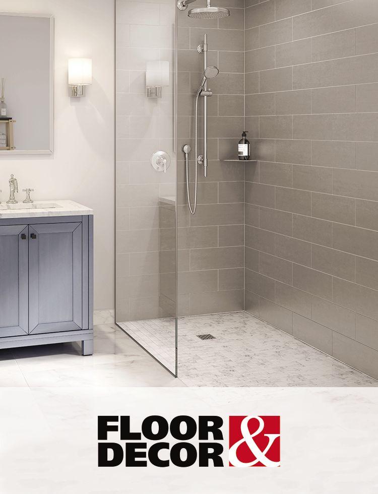 floor decor resources 2020 schluter com