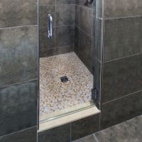 Essential Water Management in Tiled Showers | schluter.com