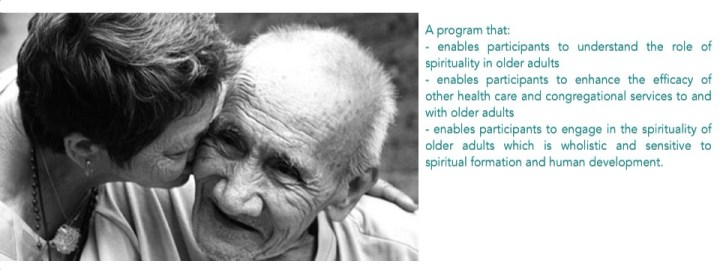 spirit.aging_.certificate-page2